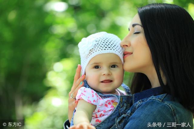 孩子幸福快乐的句子唯美短句【关于幸福快乐的成长的唯美句子】
