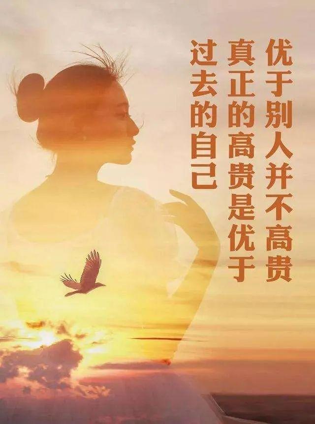 奋斗句子英语【英语句子分析网站】