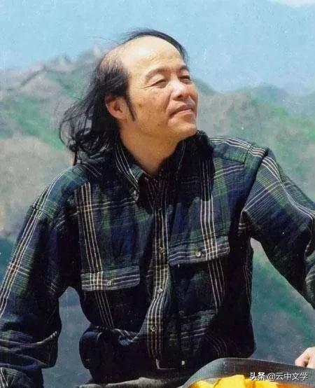 优美抒情的句子摘抄【晋江小说优美抒情句子】