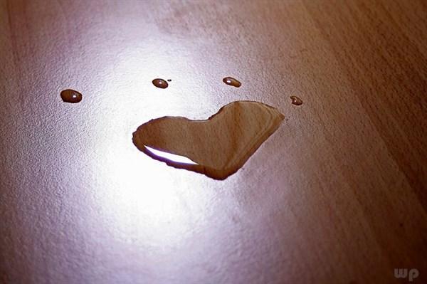 感慨爱情的句子【感慨爱情的句子伤感的】