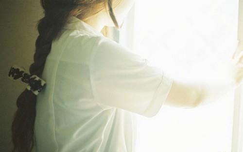 最心碎最伤心的句子6个字【形容自己伤心心碎的句子】