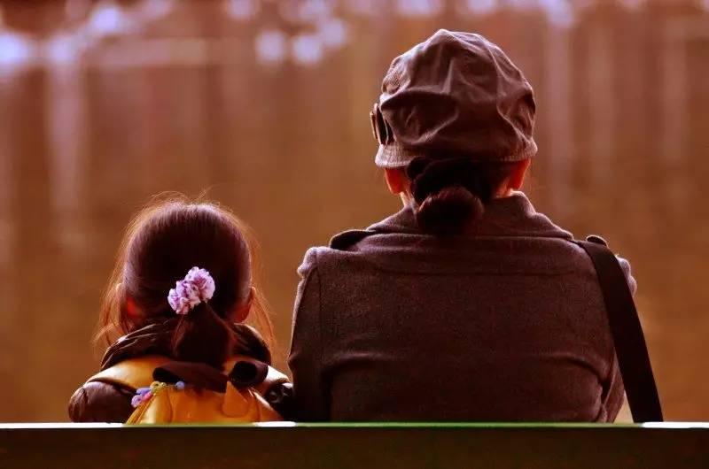 表示幸福的句子母爱【表示开心幸福的句子】