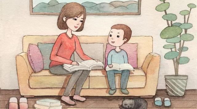 语文摘抄本封面设计【摘抄本封面设计手绘中学生】