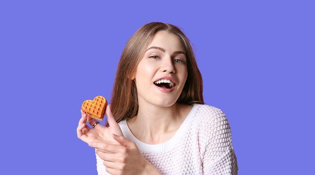 称赞美食好吃的句子短语【关于美食的短语和句子】