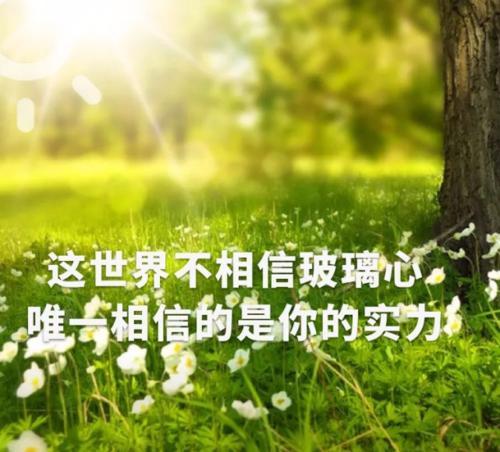 语录大全经典语录(王俊凯语录经典语录大全)
