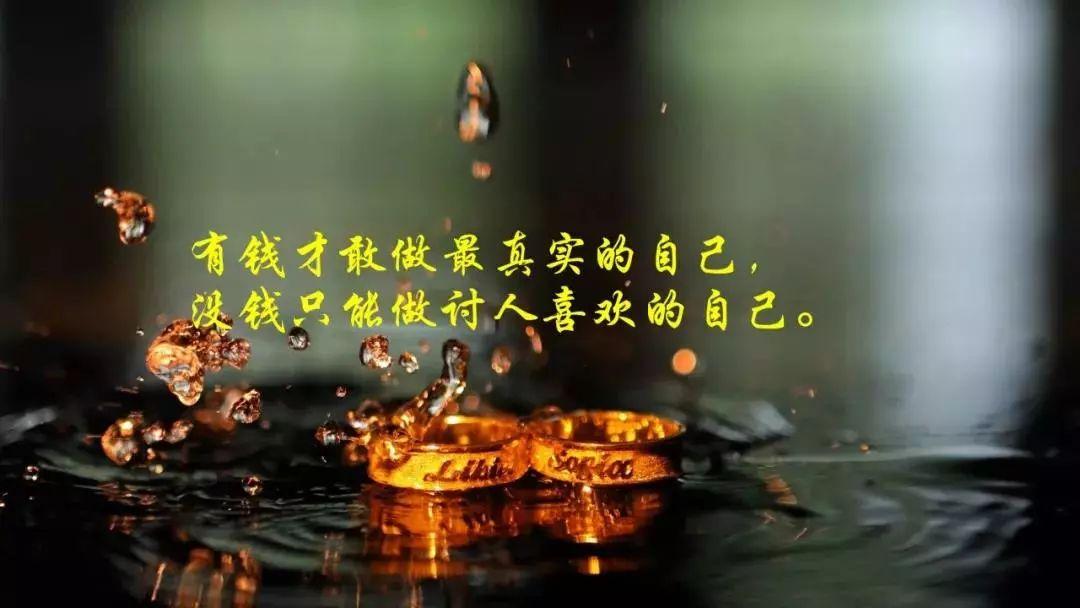 经典人生哲理语句【人生感悟的句子励志】
