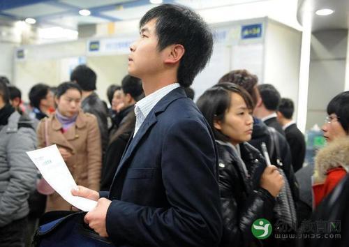 关于大学生毕业找工作的文案(大学生毕业文案朋友圈)
