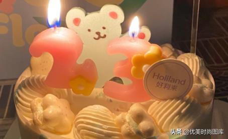 生日唯美短句八个字【老人生日祝福语八个字】