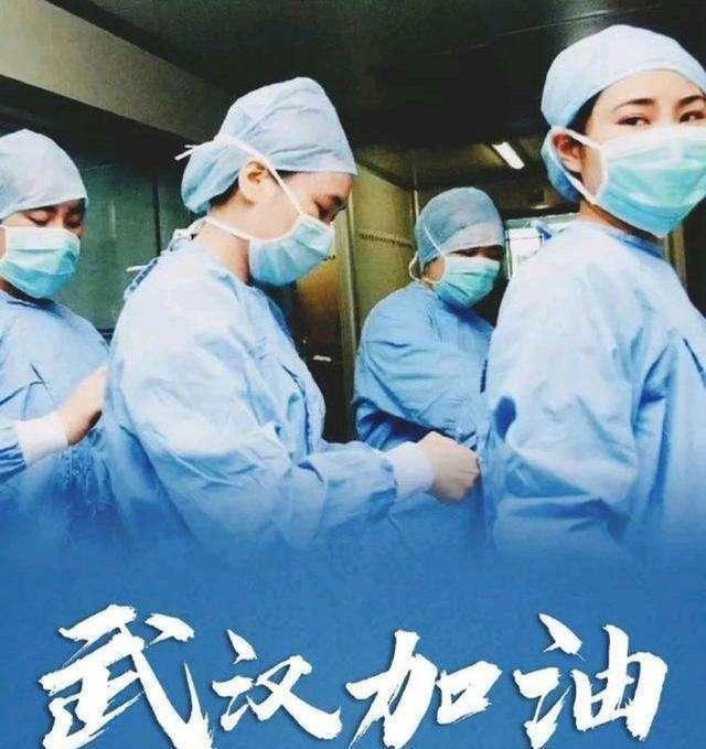 抗疫正能量句子英文【肽毒抗疫血清治疗什么】
