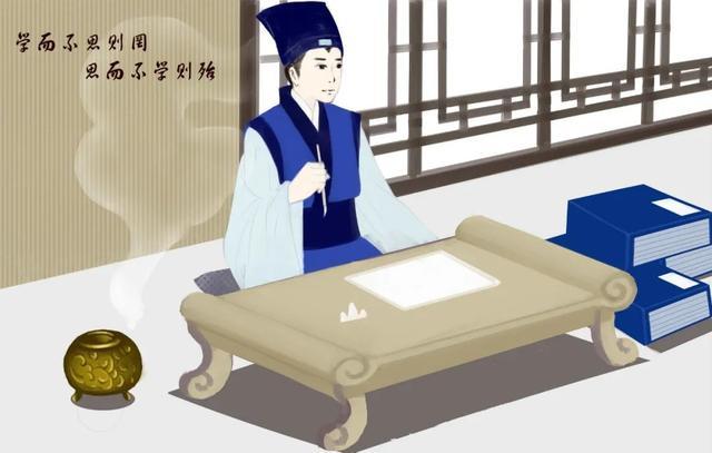 经典语句大全古代【古代励志名言】
