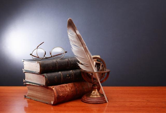 优美句子摘抄有出处【好词好句有出处和作者】