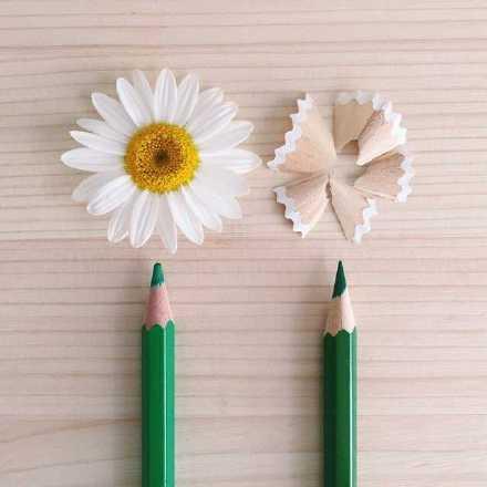 开心语录经典短句【每天要开心的经典语录】