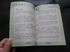 好句子20个字左右【精美句子摘抄大全简短】