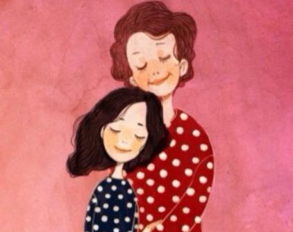 陪伴孩子的幸福说说【陪伴孩子的说说】